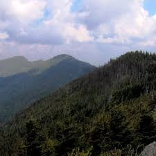 Mississippi mountains images The 10 tallest mountains east of the mississippi usa today jpg