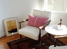 Modern Oriental Rugs Oriental Rug Cleaning With Eclectic Spaces And Bohemian Blinds Mid