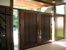 modern front door designs modern design doors designer front doors designer windows and doors