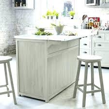 bar pour cuisine meuble bar cuisine pas cher comptoir de cuisine noir fusion