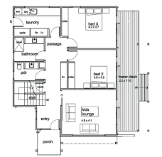 Rietveld Schroder House Floor Plans House Scale Plans Luxihome