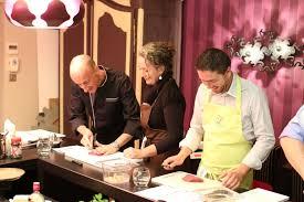 cours de cuisine la baule cours de cuisine la baule archives restaurant grain de folie
