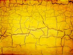 Best Yellow 31 Best Yellow Images On Pinterest Minerals Yellow And Amber