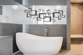 wandtattoos badezimmer tipps und tricks für das wandtattoo im badezimmer calmwaters