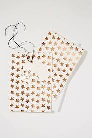 graduation wrapping paper gifts gift wrap cards anthropologie