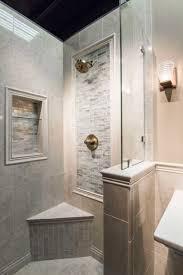 Small Bathroom Walk In Shower Designs by Bathroom Bath Tub Tiles Bathroom Shower Tile Design Ideas