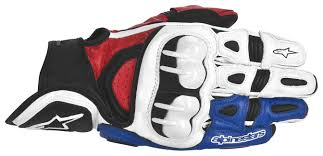 alpinestar motocross gloves alpinestars gpx gloves cycle gear