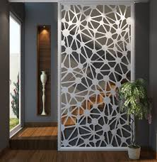 Metal Room Divider Metal Room Divider Screen Partitions Roomdivider In