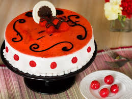 online birthday cake cakes in gurgaon order send cake online to gurgaon at midnight