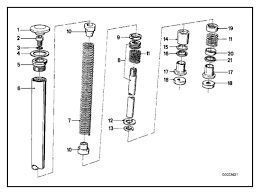 bmw wiring diagram wiring diagram shrutiradio