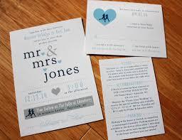 themed wedding invitations light blue gray navy race bib running themed wedding