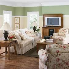 faszinierend wohnzimmer landhausstil gestalten jtleigh