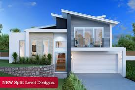 pole home design queensland house designs queensland sloping block home design and style