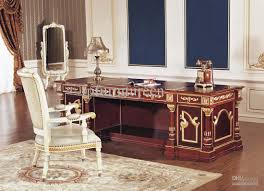 Antique Home Office Furniture Classic Furniture Italian Antique Carved Wood Furniture Home
