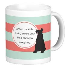 coffee mugs with clever sayings unique pet gifts for coffee
