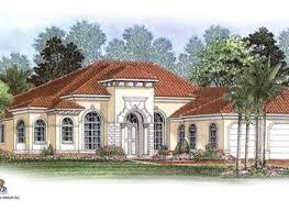 modern mediterranean house plans modern mediterranean home nurani org