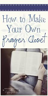 images about my war room on pinterest prayer closet and idolza