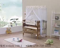 list manufacturers of adjustable baby crib buy adjustable baby