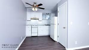 one bedroom apartments wichita ks westview apartments rentals wichita ks apartments com