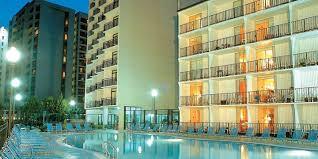 Cabana Shores Hotel Myrtle Beach Dayton House Myrtle Beach Hotels Lowest Rate Guarantee