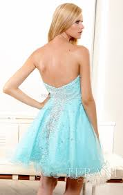 cocktail dress australia where to buy a online wedding guest party