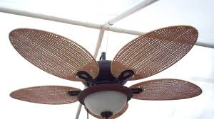Outdoor Ceiling Fan And Light Rigging Up A Gazebo Ceiling Fan