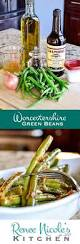 green vegetables for thanksgiving dinner best 10 thanksgiving green beans ideas on pinterest green beans
