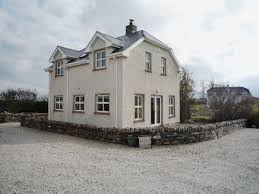 luxury holiday homes donegal fishery cottage ref w32016 in drowes bridge near bundoran co