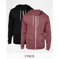 best 25 tall hoodies ideas on pinterest purple tops purple
