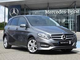 used cars mercedes a class mercedes car deals with cheap finance buyacar