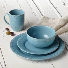 dinnerware blue dinnerware blue glass dinnerware sets blue