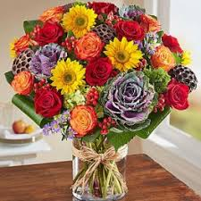 next day delivery flowers parkesburg pa flower delivery flowers in bloom
