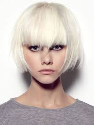 deconstructed bob hairstyle vidal sassoon academy στα βήματα του μεγάλου δασκάλου gorgeous