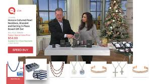 qvc shop with us on the app store