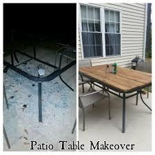 Hampton Bay Outdoor Table by Patio 18 Hampton Bay Outdoor Furniture Hampton Bay Furniture