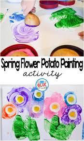 235 best spring activities images on pinterest spring activities