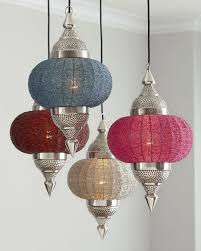 Lighting For A Living Room by 43 Best Cheap Pendant Lights Images On Pinterest Cheap Pendant