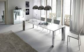 Contemporary Dining Room Decor by Modern Dining Room Ideas Pinterest Metal Support Bracket With