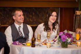 Salish Lodge Dining Room by Salish Lodge U0026 Spa Weddings By Dani