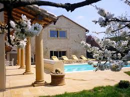 chambre d hote piscine bourgogne chambres d hôtes bourgogne chambres d hotes maison de vacances