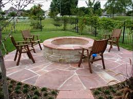 Wood Burning Kits At Lowes by Exteriors Wonderful Gas Fire Pit Kits Diy Outdoor Fire Pit Kits