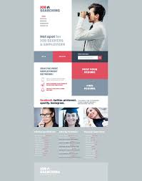 Home Based Logo Design Jobs Website Design 53408 Jobs Finder Search Custom Website Design