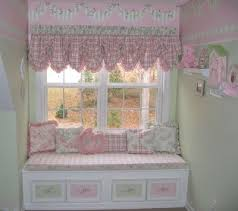 shabby chic u0027s room design dazzle