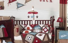 convertible crib set cribs white crib and dresser set beautiful convertible crib sets