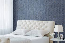 gorgeous ideas wallpaper for bedrooms bedroom ideas