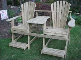 Balcony Height Patio Chairs Balcony Height Patio Set Lovely Patio Awesome Deck Chairs 7