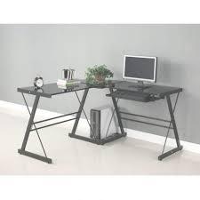 Argos Office Desks Photo Gallery Of Office Desk Argos Viewing 28 Of 35 Photos