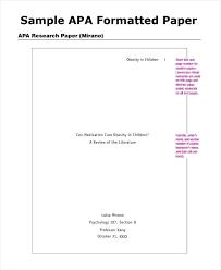 how to write a mla format paper writing an essay in mla format u2013 heroesofthreekingdomsservers info