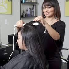 black hair salons in phoenix az the shop by lefty s 69 photos 42 reviews men s hair salons