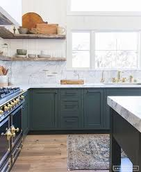 grey green kitchen cabinets the marble and grey green cabinets kitchen cabinet